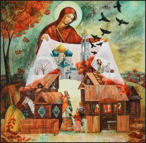 Покров-Пресвятой-Богородицы-14-октября