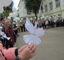 Смоленск (3)