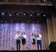 Смоленск (4)