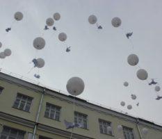 Смоленск (6)